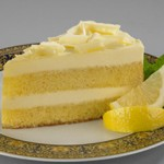 limoncello cake - Desserts at Chianti Reserve in Pleasanton CA